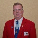 John Nussbaum statesecretary@kofcnc.org