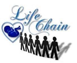 lifechain