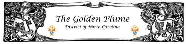 the-golden-plume-header